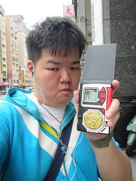 1992 特搜手帳04.JPG