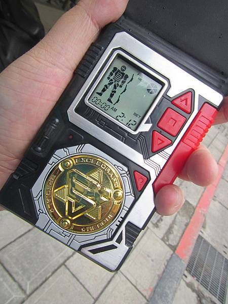 1992 特搜手帳05.JPG