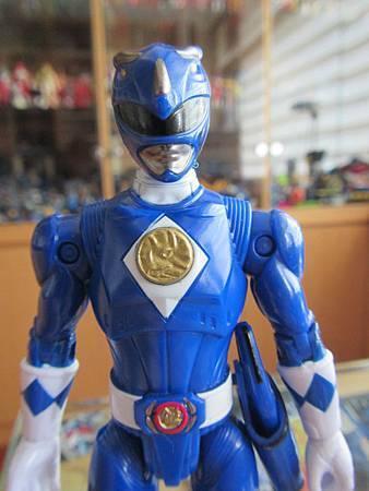 Mighty Morphin Power Rangers The Movie Blue Ranger02.JPG