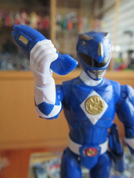 Mighty Morphin Power Rangers The Movie Blue Ranger07.JPG