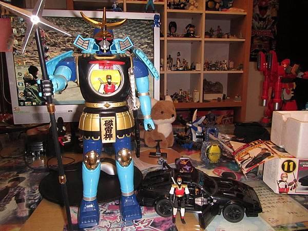 世界忍者戰06