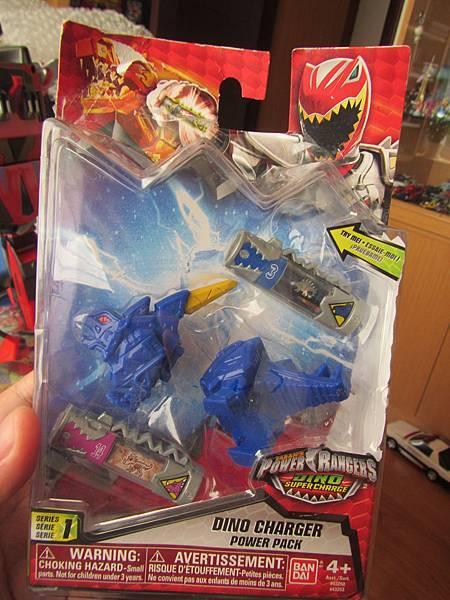 Dino Charge Power Packs01