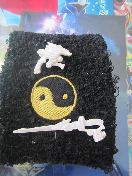 護星騎士03.JPG