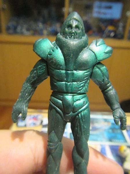 怪物凱聖01.JPG