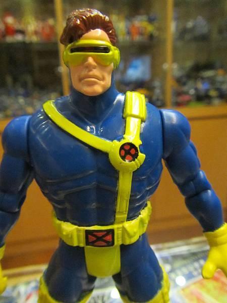 Cyclops03