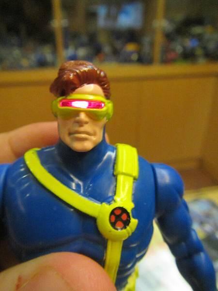 Cyclops04