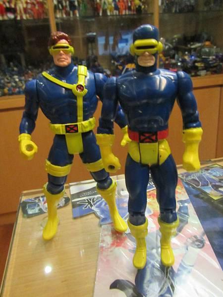 Cyclops06