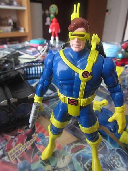 Cyclops07