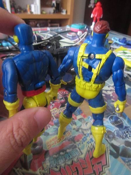 Cyclops09.JPG