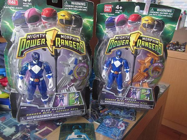 2010 Blue Ranger01