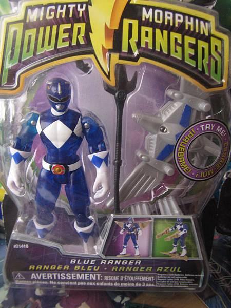 2010 Blue Ranger02