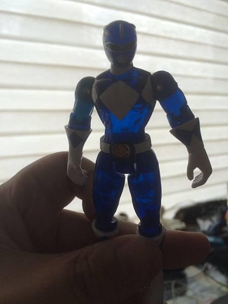 2010 Blue Ranger04