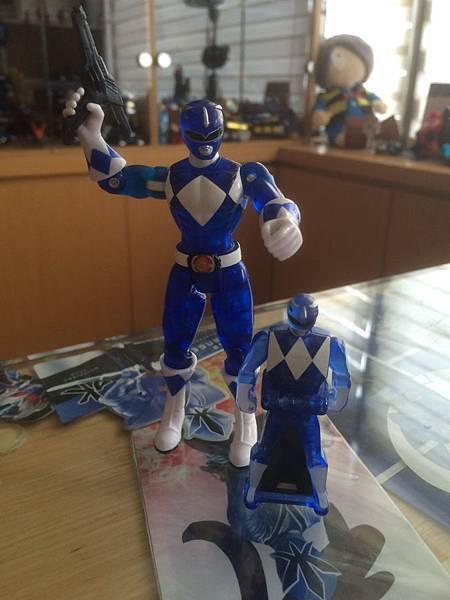 2010 Blue Ranger05