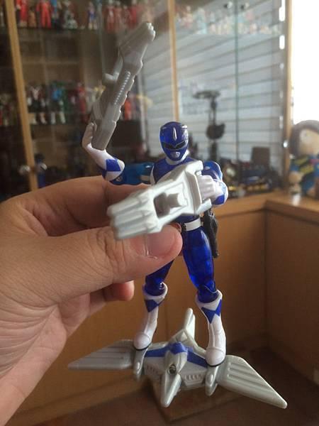 2010 Blue Ranger06