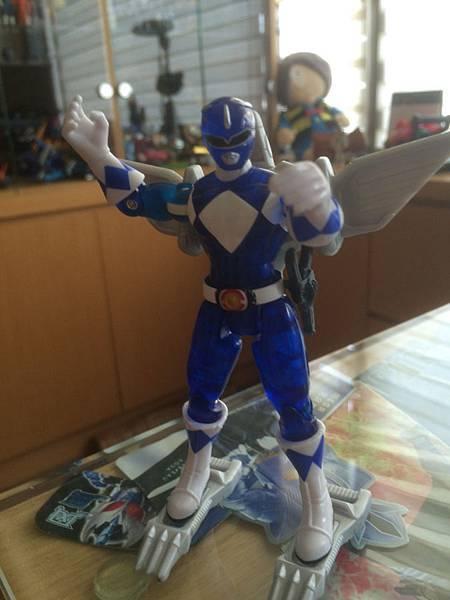 2010 Blue Ranger07