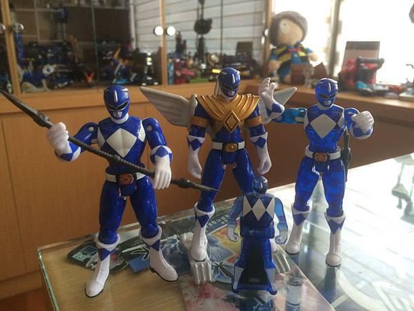2010 Blue Ranger08