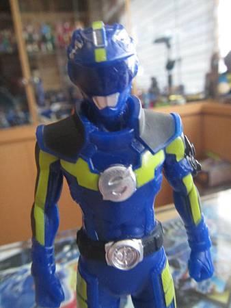 藍旋衛02