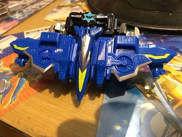 藍旋衛 可動套裝03.JPG