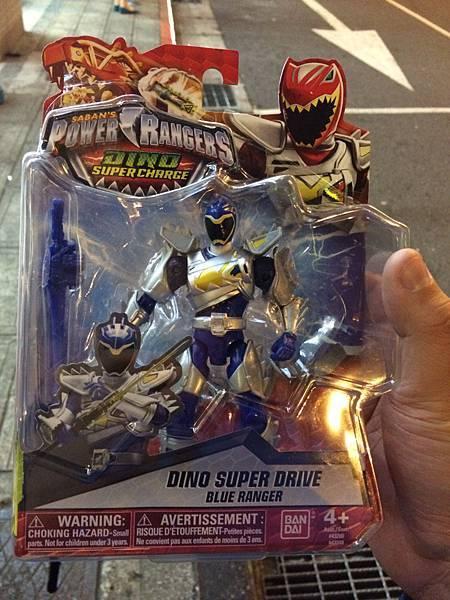 DINO SUPER DRIVE01