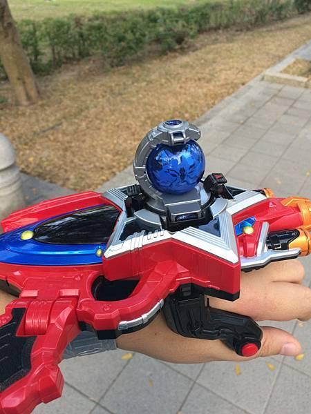 星座衝擊槍06.JPG