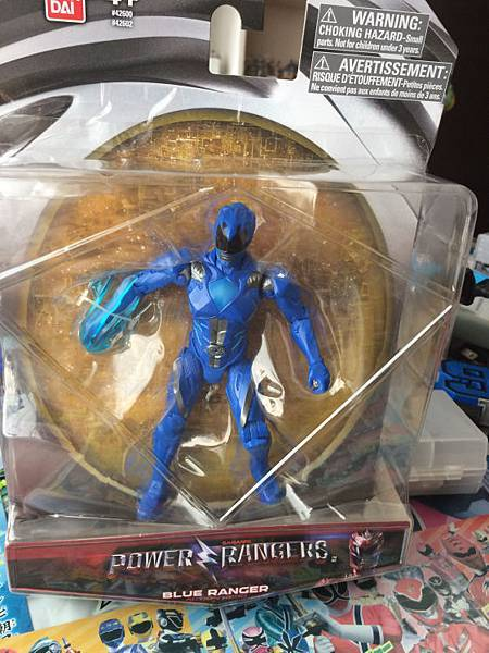 2017Blue Ranger 01