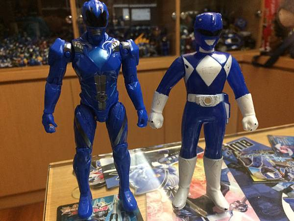 2017Blue Ranger05