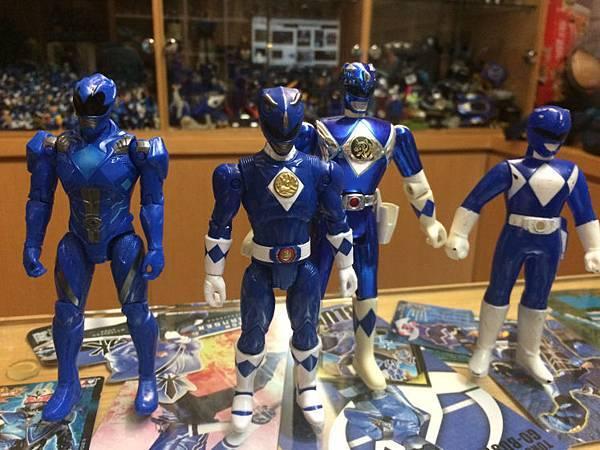 2017Blue Ranger07