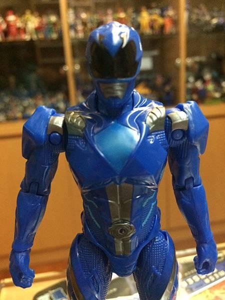 2017Blue Ranger04