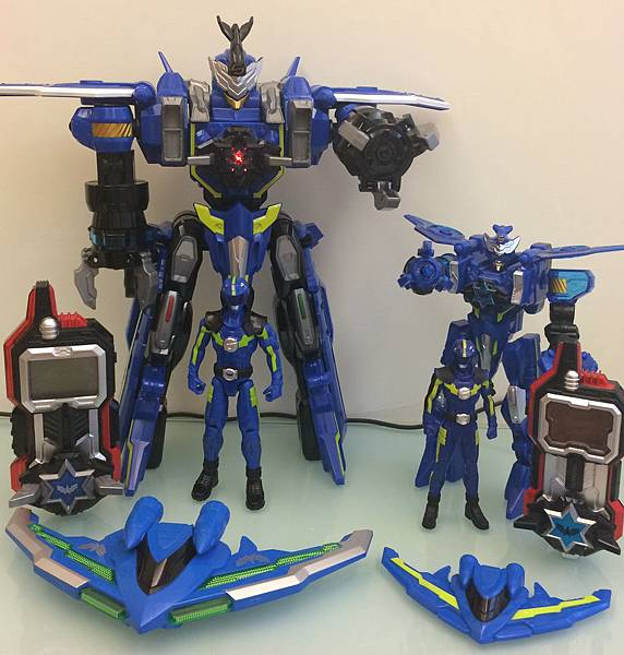 藍旋衛03