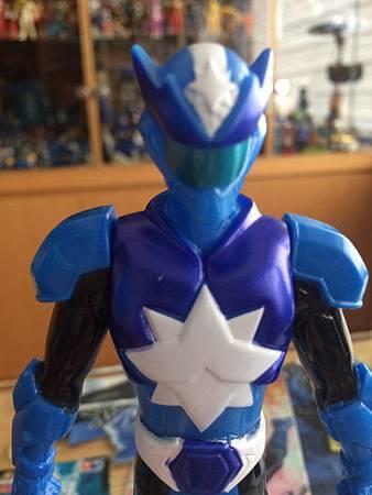 超變星甲09