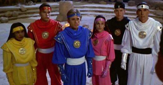 1995 Ninja Ranger.jpg