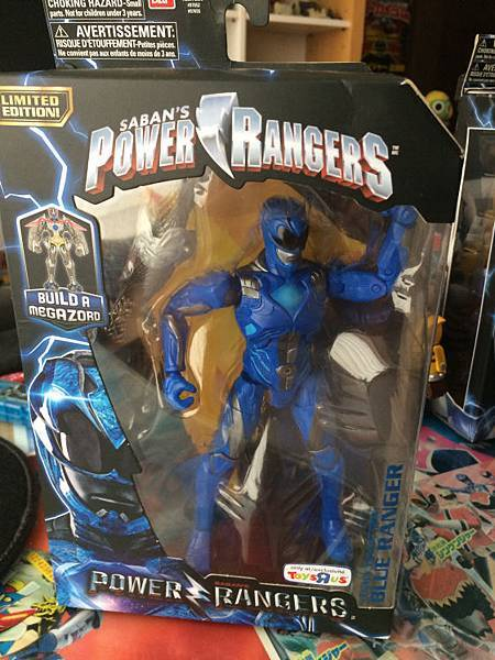 PowerRangersLega01