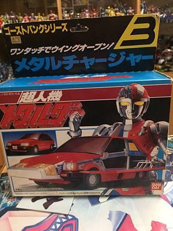 1987超人機媽字達01.JPG
