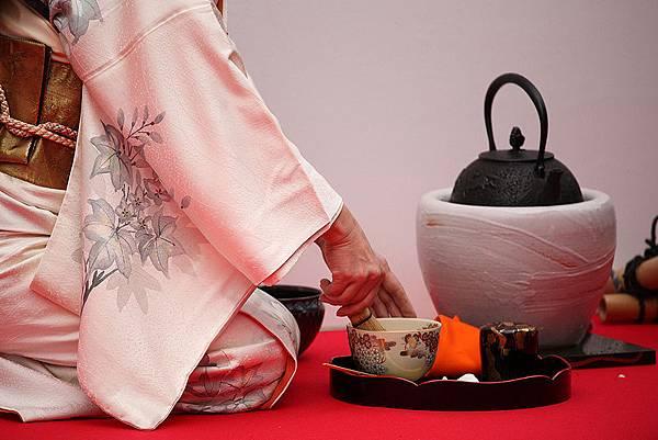 800px-Outdoor_Tea_Ceremony