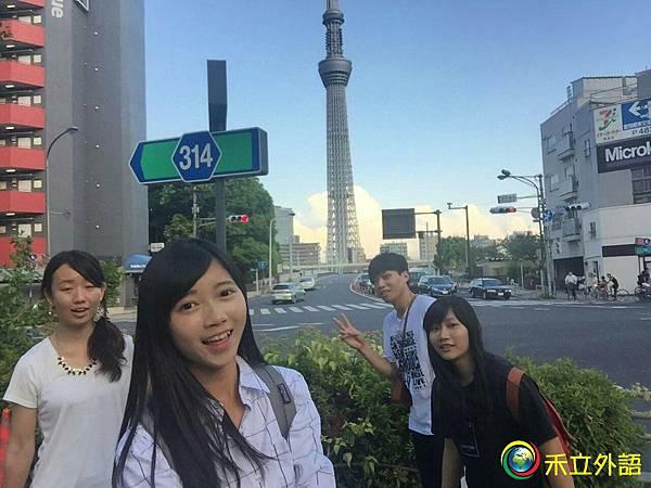 承燕日本行_2792.jpg