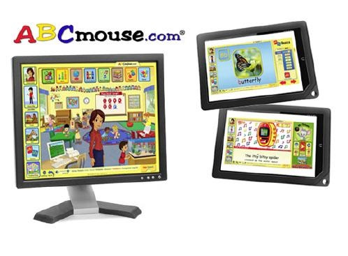 ABCmouse5