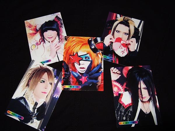 CARD 002.jpg