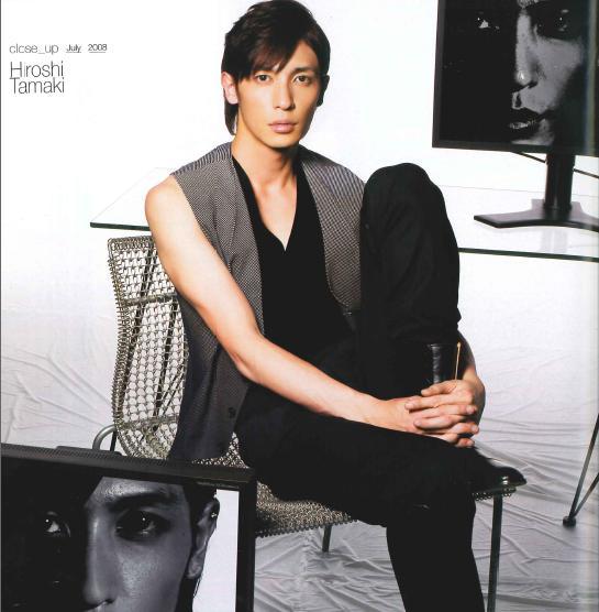 MEN'NONO 2008-3.JPG
