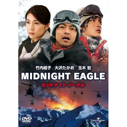 midnight eagle.jpg