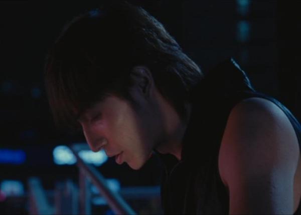 冷血殺手-1.jpg