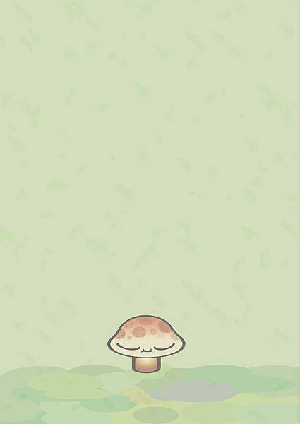 mushroom_8.jpg