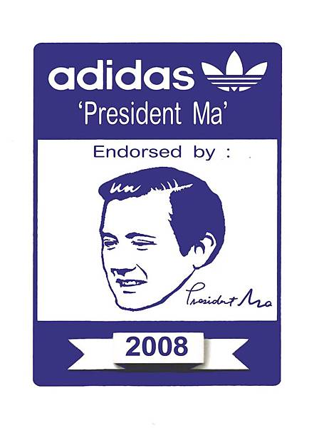 adidas慢跑鞋