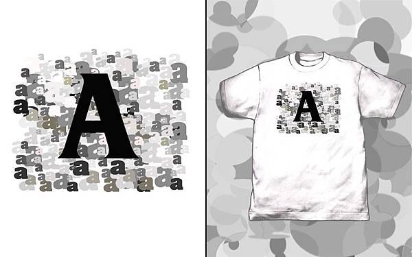 史上最A的T恤誕生_4