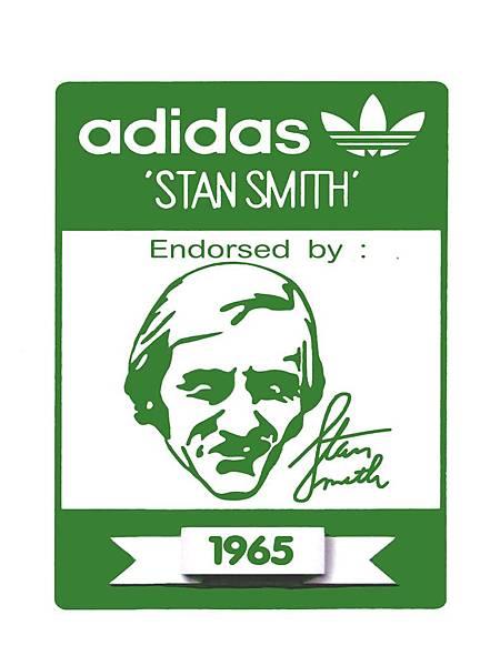adidas網球鞋
