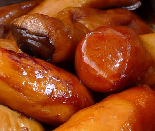 紅燒杏鮑菇.jpg