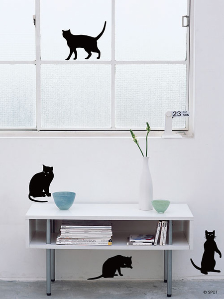 流浪小貓範例.bmp