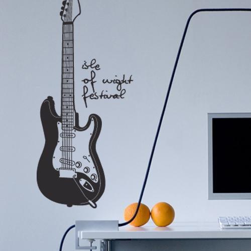 吉他範例.jpg