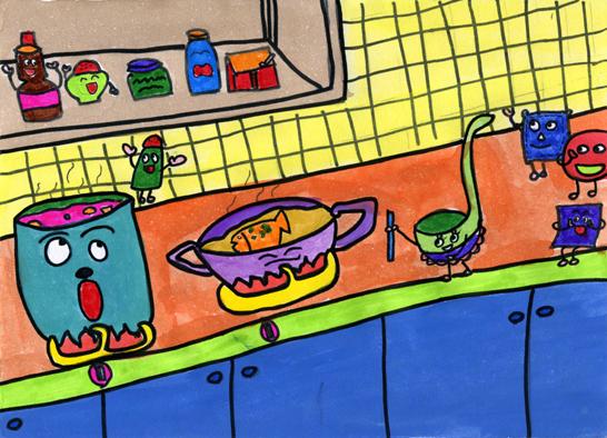 廚房裡的秘密-03.jpg
