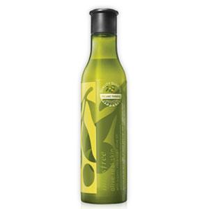 橄欖-化妝水-產品.jpg