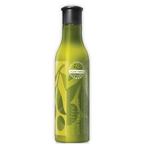 橄欖-乳液-產品.jpg